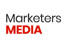 Edinburgh SEO GMB featured on Marketers Media